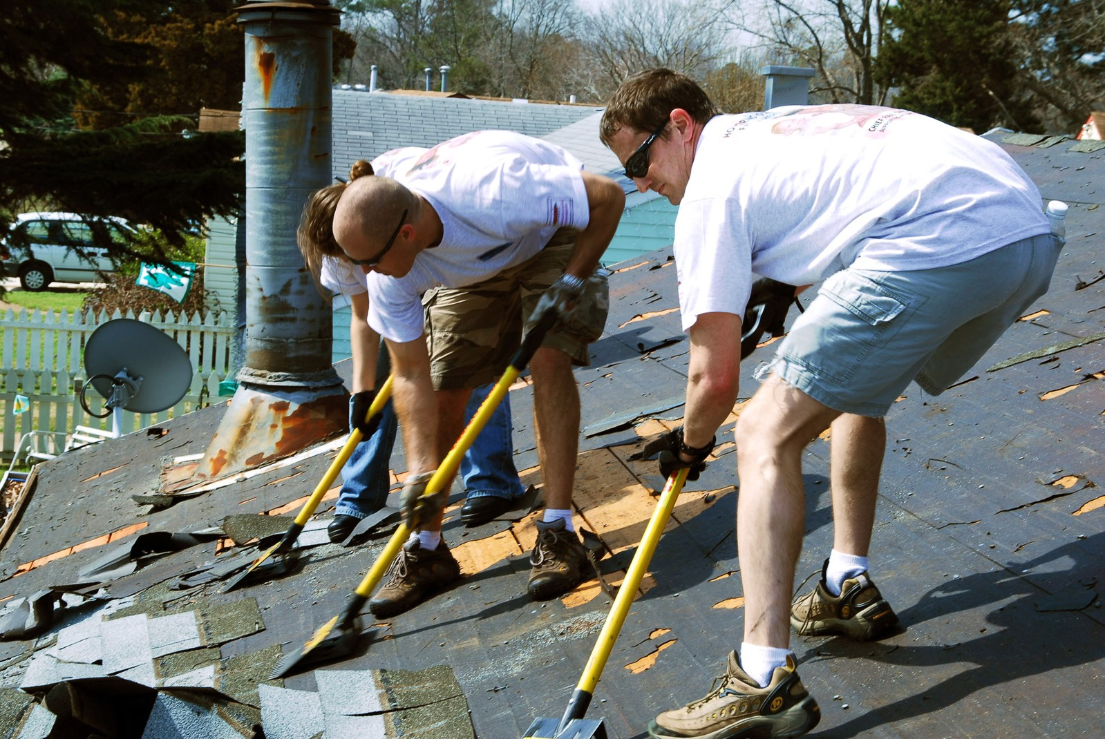 Licensed-Roofing-Contractos