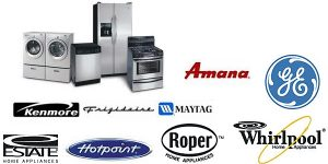 appliancerepairrates